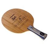 YASAKA MaLin Soft Carbon - Raket Tenis Meja / Bat